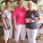 Southshore Ladies Thursday Monring Golf League