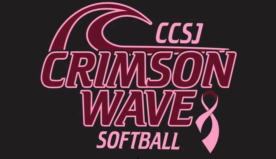 Calumet College Crimson Wave Softball