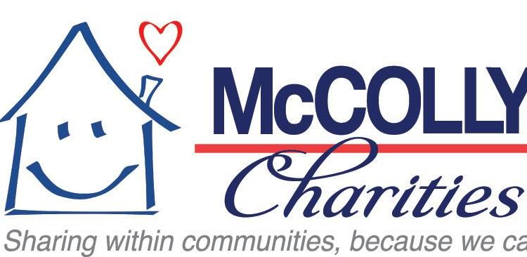 McColly Charities